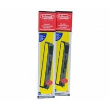 Fullmark Ribbon for Epson Printer LQ -300