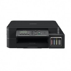 Brother DCP-T310 Colour Inkjet Multi-function Printer
