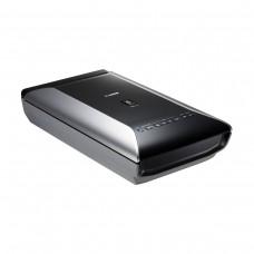 Canon 9000F Mark 2 Scanner