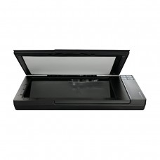 Epson V370 A4 Photo and Film Scanner