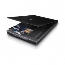 Epson V39 Flatbed Scanner