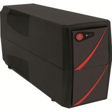 MaxGreen 650VA UPS