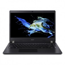"""Acer Travelmate TMP214-52 Core i5 10th Gen 14"""" HD Laptop"""
