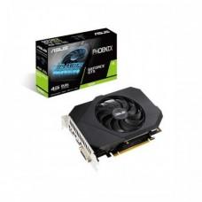 ASUS Phoenix GeForce GTX 1650 Super Edition 4GB GDDR5 Graphics Card